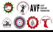 Alevi kurumuları: AKP'li Isparta Belediye Başkanı Cemevi açılışında Alevilere hakaret etti/ Video