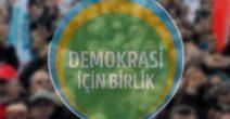 DİB'ten baskılara karşı ortak mücadele çağrısı