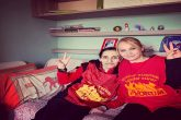 Pınar Aydınlar, Grup Yorum'la dayanışma amacıyla açlık grevine girdi