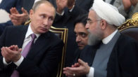 Rusya-İran çatışması mı, danışıklı dövüş mü?
