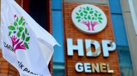 HDP: İçişleri Bakanlığı yargı siyaset işbirliğini itiraf etmiştir