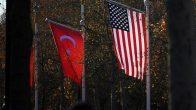 ABD'den Türkiye'de yaşayan 5 kişiye yaptırım!
