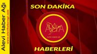 İzmir'de HDP binasına silahlı saldırı düzenlendi