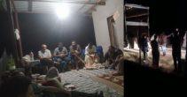 """Antalya Elmalı'da mevsimlik işçilere ırkçı saldırı! Kurğa ailesi: """"Canımızı zor kurtardık"""""""