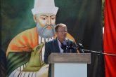 Erdal Kılıçkaya: Pir Sultan Hınzır Paşa'nın zulmüne boyun eğdi mi ki biz de size boyun eğelim