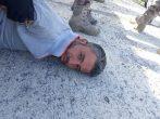 Konya'da elinde silah, bagajda benzinle gittiği evde 7 kişiyi öldüren katilden kan donduran ifadeler