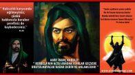 AABF İnanç Kurulu: Matem Orucu bu yıl 20 Ağustos'ta başlıyor