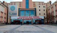 Diyarbakır'da koronavirüs tedavisi gören sağlık çalışanı hayatını kaybetti