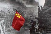8 Mayıs 20201, Hitler faşizminin yenilgiye uğratılmasının 76. yıldönümü