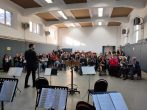 AABF , Köln-Wuppertal Müzik Yüksek Okulu sertifika kurslarına başladı