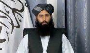 Taliban'dan Türkiye'ye: Türk askerlerini Afganistan'da istemiyoruz