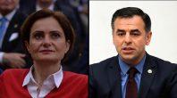 CHP İstanbul ve CHP'li Yarkadaş'tan karşılıklı 'üye sayısı' açıklamaları