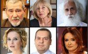 11 bin 633 imzacıdan halkın avukatları Ebru ve Aytaç'ı yaşatma çağrısı